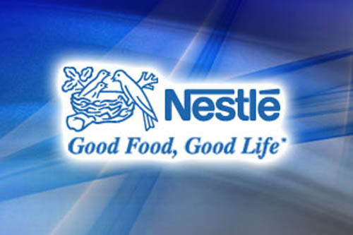 nestle contadina harvard Del monte foods company has signed an agreement with nestle usa, inc to acquire the contadina brand of canned tomato products and certain related product lines.