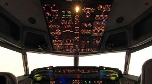«Сколково» и Боинг будут готовить пилотов