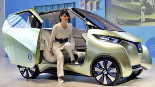 K-2020-godu-v-Germanii-chislo-elektromobiley-dolzhno-dostignut-odnogo-milliona-2