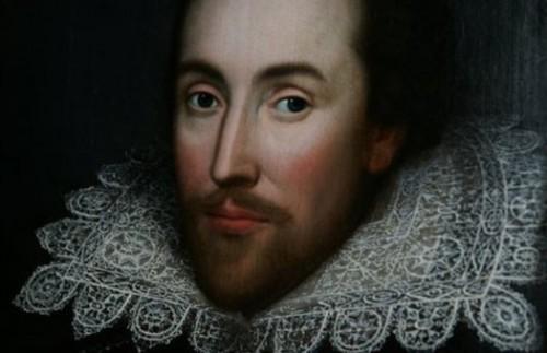 Произведения Шекспира перестанут быть поэтическими пьесами