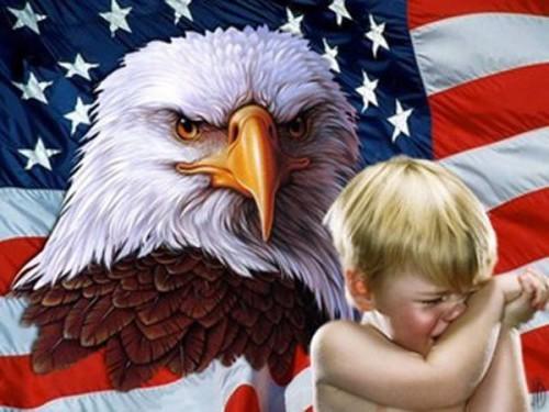 Смерть Димы Яковлева ничему не научила «забывчивых» американцев