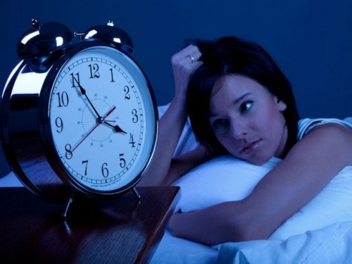 Снотворные заставляют человека помнить только негативную информацию