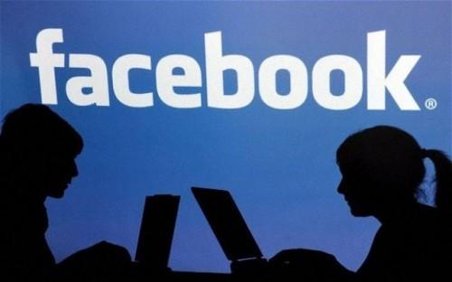 Сотрудники Фэйсбук изнывают от бесплатной еды и излишней свободы