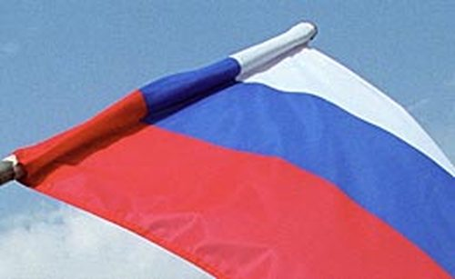Великий и могучий русский язык смущает «Единую Россию»!
