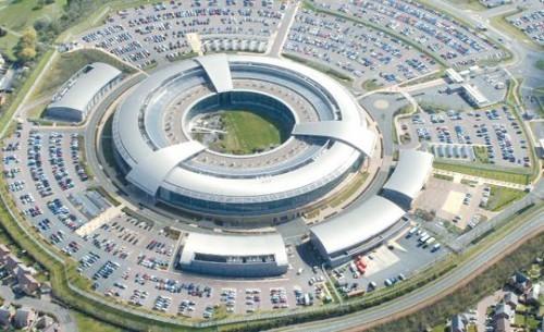 члены НАТО шпионят не за врагами, а друг за другом