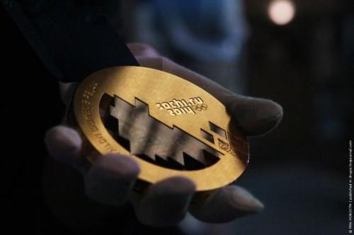 медали к Олимпиаде в Сочи 2014-0002