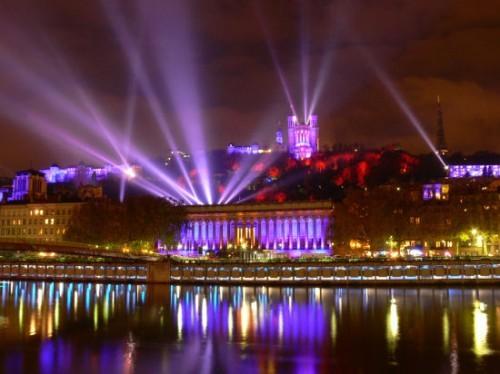 Москва готовится к третьему международному фестивалю «Круг света»