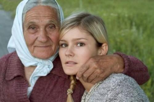 пенсионный возраст для женщин будет повышен