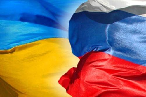 Украина в обиде на российского дипломата