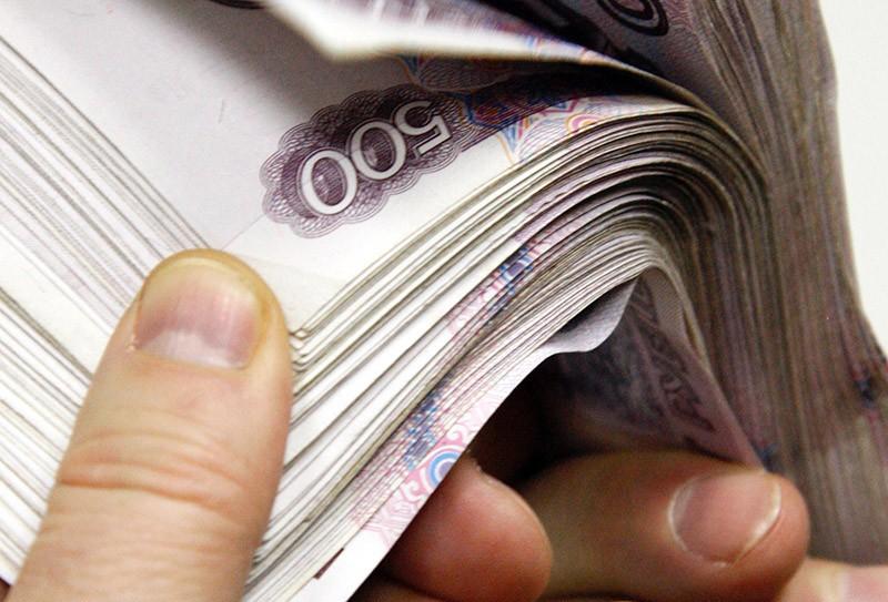 будет ли повышение зарплаты бюджетникам в 2013: