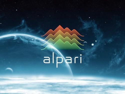 Компания Альпари третий год подряд становится лучшим брокером на российском рынке Форекс