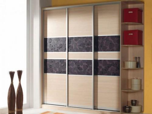 Мебель, которая создана для Вашего дома