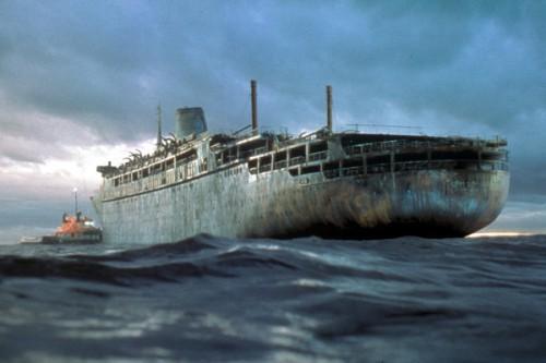 ghost-ship_76329