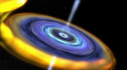 smallest-black-hole