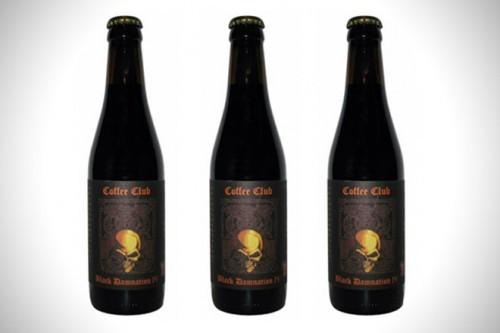 01 Бельгия пиво