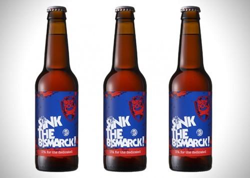 03 Шотландия пиво