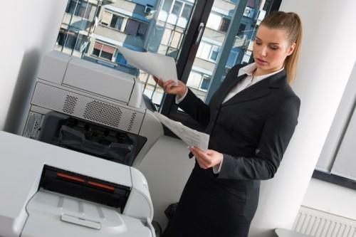 Новые нестандартные методы повышения качества работы коммерческих фирм и компаний
