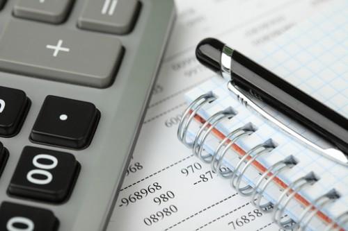 Новые правила ведения бухгалтерского учета