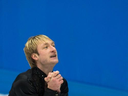 Пдющенко