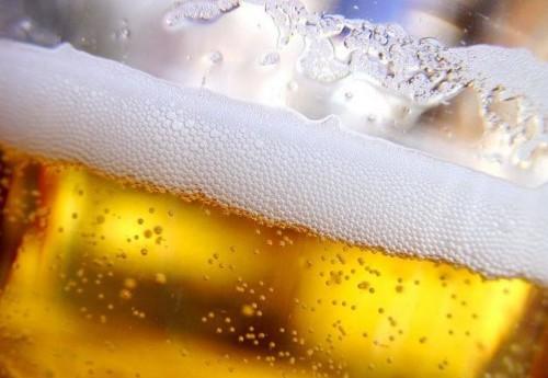 Производство пива в России будет лицензироваться