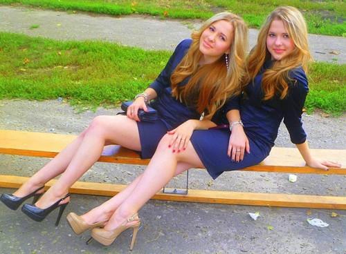 Порно фото сестры толмачевы 95875 фотография
