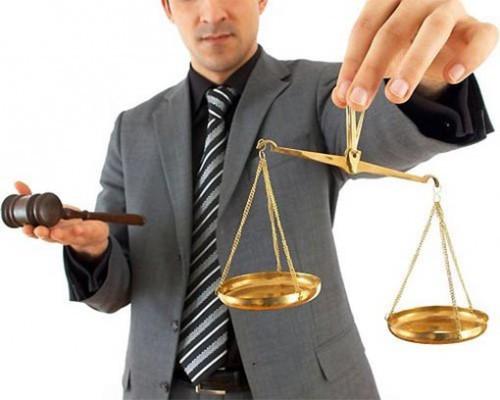В России расширяются возможности предоставления гражданам юридических услуг