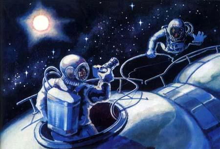 leonov_perehod_v_otkrytom_kosmose