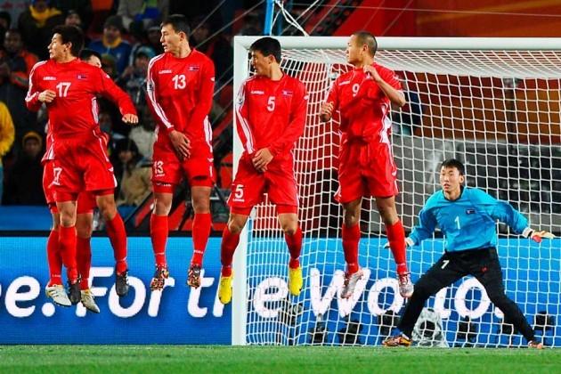 Курьёзы коммунистической пропаганды в Северной Корее ...: https://novosti-ru.ru/sport/14213-kuryozyi-kommunisticheskoy-propagandyi-v-severnoy-koree-sbornaya-kndr-syigraet-v-finalnom-matche-chm-po-futbolu.html