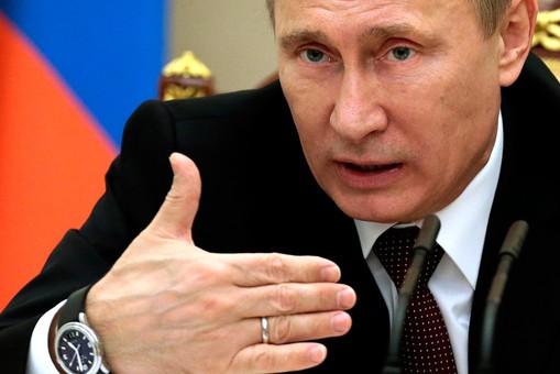 Россия готова обсуждать создание зоны свободной торговли между ЕС и Евразийским союзом