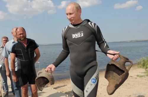 06_Путин