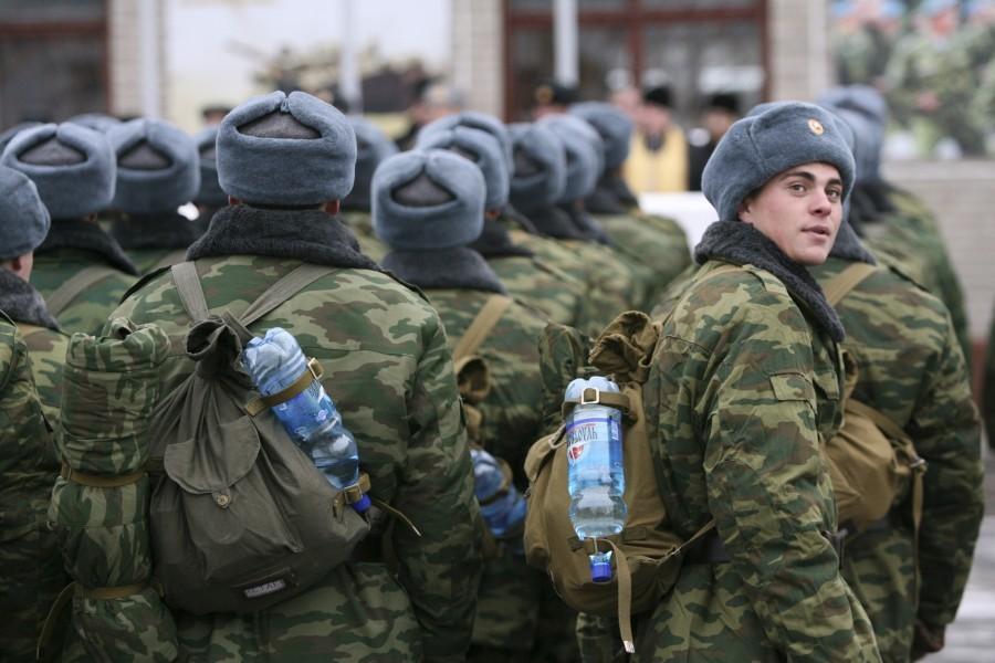 Гей армия россия фото 128-207