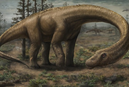 Artist-Rendering-Dreadnoughtus-schrani-617x416