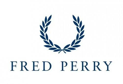 Чем отличается поло «Fred Perry» от своих конкурентов