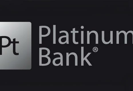 Депозитные вклады в банке PlatinumBank