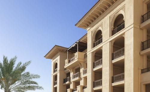FSD Architectural Details_0005