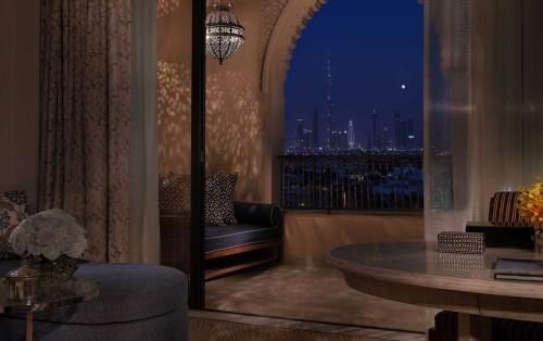 FSD Balcony Evening View_0003