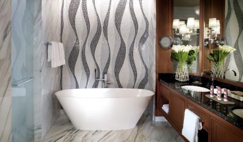 FSD Bathroom_0001