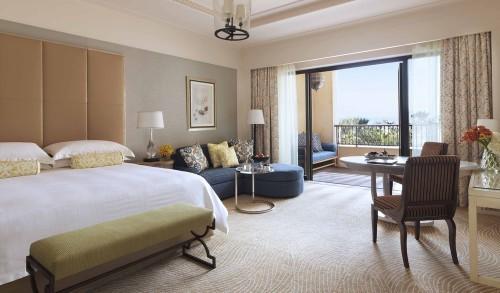 FSD Bedroom A_0001