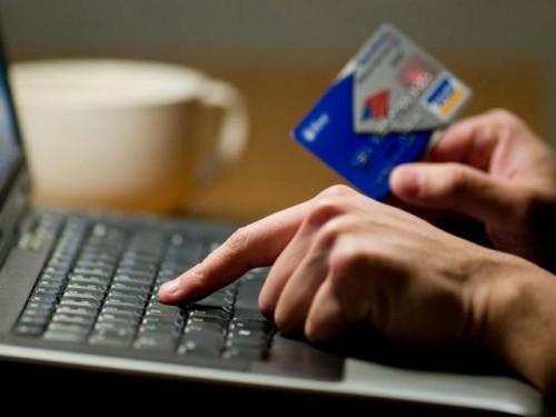 Карты предоплаты являются у россиян самым популярным инструментом электронных платежей