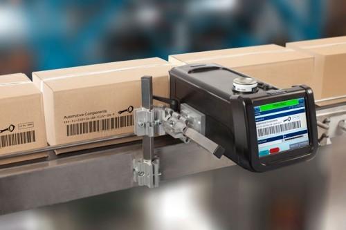 Критерии выбора маркировочного оборудования