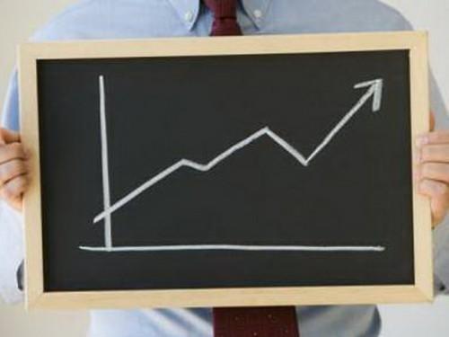 Рынок рекламы продолжает уверенный рост