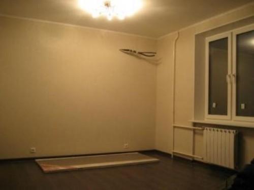 Сделать ремонт в своем доме или квартире многим украинцам теперь не по карману