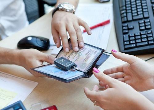 Украинцы продолжают активно пользоваться разными видами кредитов