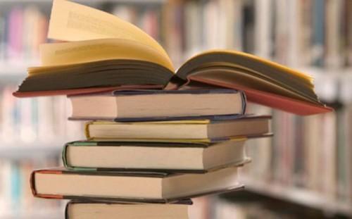 В Казани состоялась всероссийская конференция, посвященная вопросам книгоиздания, печати, полиграфии
