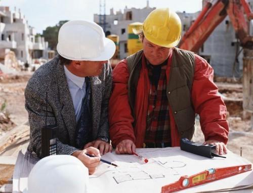 В законодательстве России оказался пробел в части технического регулирования строительства и рынка стройматериалов