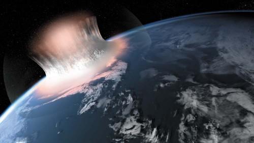 oldest-earth-meteorite-crater-maniitsoq