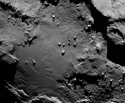 67P-Cheops-boulder-wide (1)