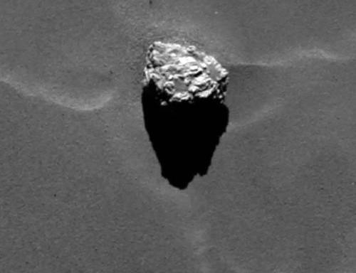 67P-boulder-Cheops