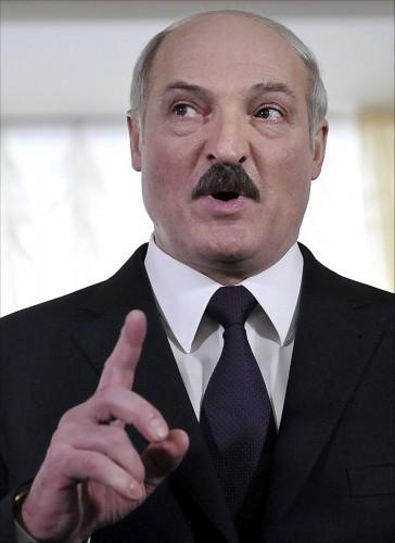 Alexandr_Lukashenko