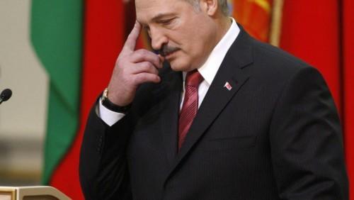 Minsk, January 21, 20112011-01-21T134812Z_920322497_GM1E71L1OLF01_RTRMADP_3_BELARUS-PRESIDENT-INAUGURATION_0